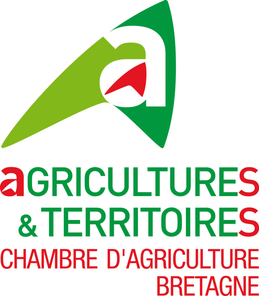Logo CRA Bretagne