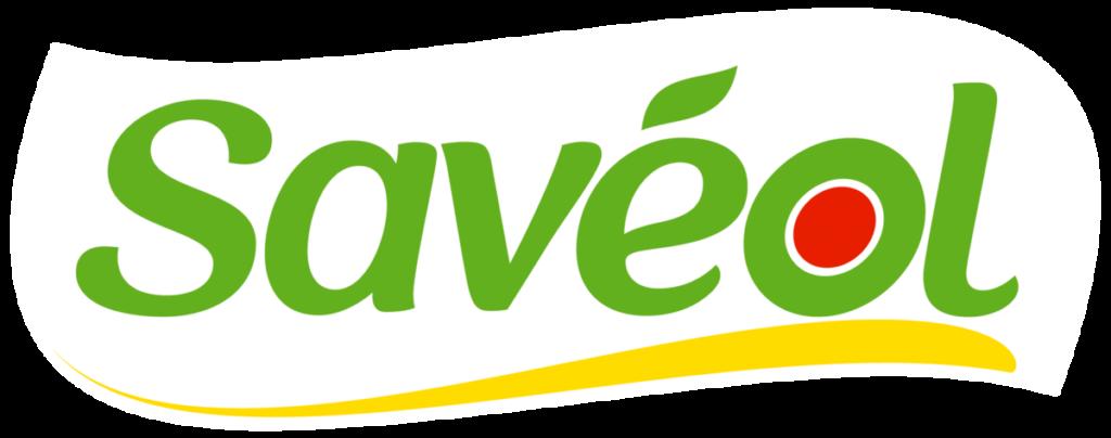 Savéol logo