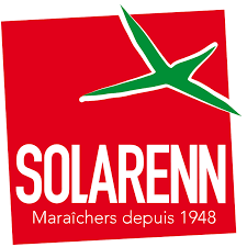 Solarenn logo